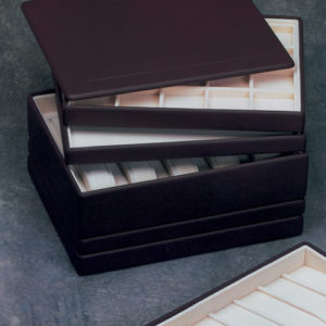 Storing trays S3/D