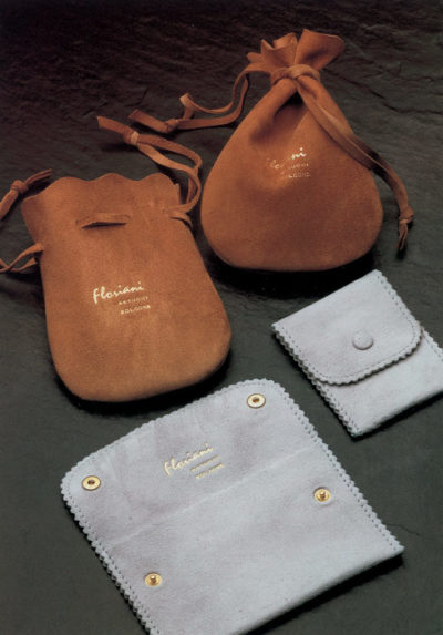Bags / Pouches TR