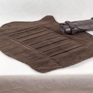 ROTOLO PIC formato pelle per bracciali - TESTA DI MORO
