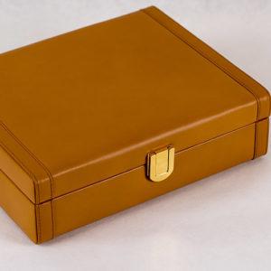 Box PR 175 - TOBACCO