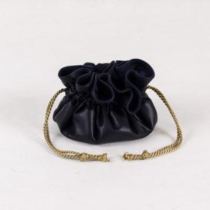 Jewellery holder CU - BLUE